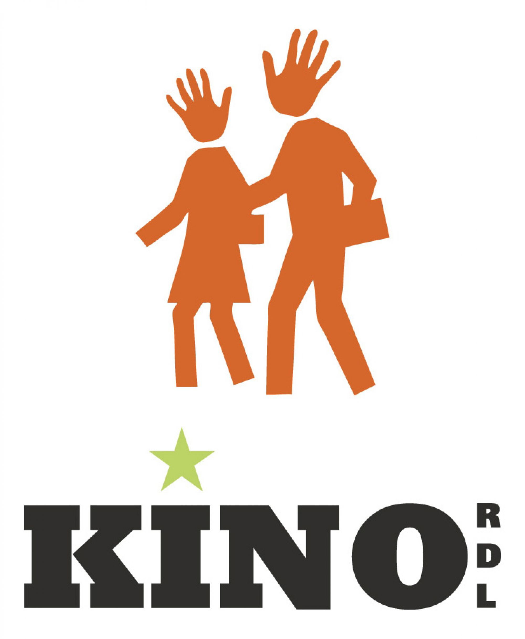logo_kinordl_orange